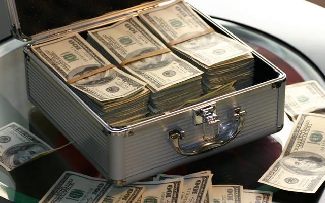 823 مليون دولار استثمارات الكويت في بلجيكا