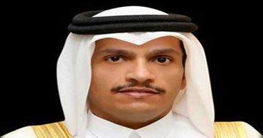 Qatar withdraws ambassadors from Saudi Arabia, Egypt, Kuwait, Bahrain and UAE