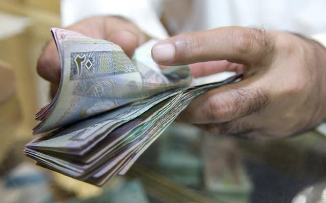 أرباح شركات الصرافة الكويتية ترتفع 56% بالنصف الأول