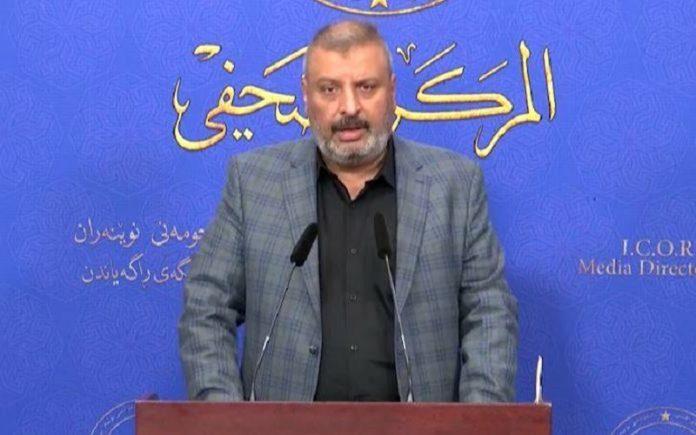 نائب: العائلة العراقية تعاني وضعا اقتصاديا صعبا بسبب قرارات الحكومة