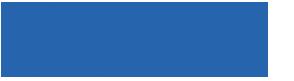 Solnhofer Portland Cement تمنح عقد Intercem لهندسة أنظمة جرعات غبار الفحم