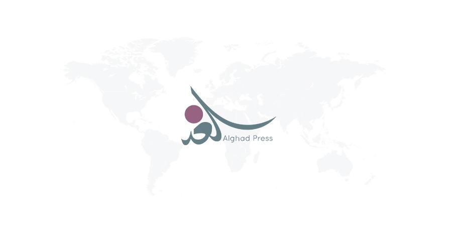 المجلس الاقتصادي: اتفاق بمؤتمر الكويت على انشاء مشاريع استثمارية منها معمل الحديد والصلب