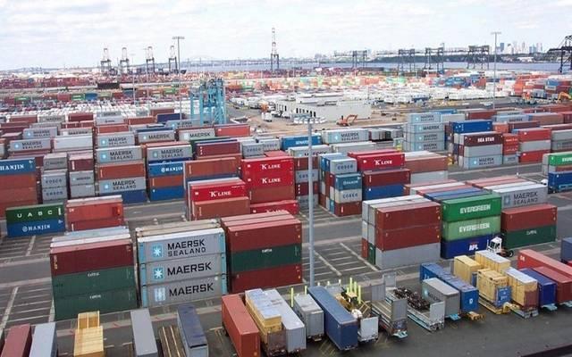 21.2 مليار ريال حجم التجارة السلعية في قطر خلال مايو