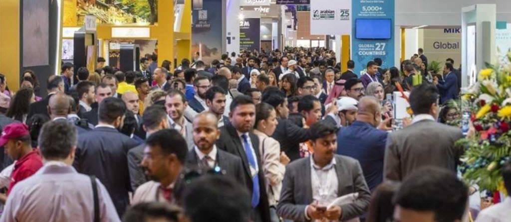 9 مليون هندي سيسافرون لدول الخليج بحلول 2022