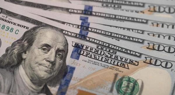 لليوم الثاني.. الاحتياطي الفيدرالي يضخ 75 مليار دولار