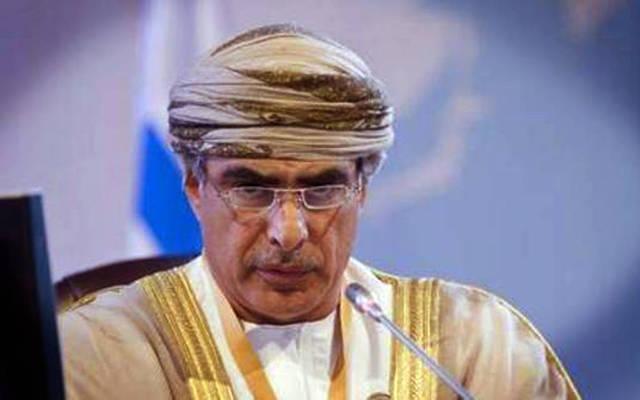 وزير عُماني: أسعار النفط الحالية جيدة والطلب يتحسن