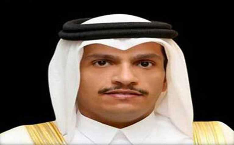 مساعد وزير الخارجية لشؤون التعاون الدولي يقيم حفل وداع لسفراء البحرين والبرتغال وبنغلاديش