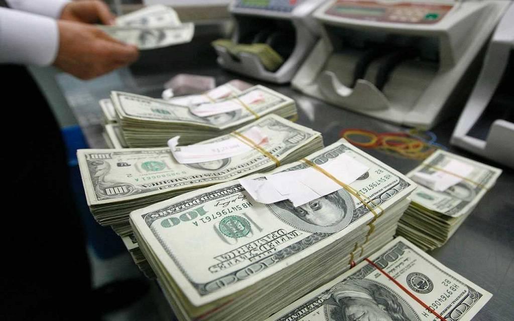 للشهر الخامس قطر تواصل رفع حيازتها من سندات الخزانة الأمريكية