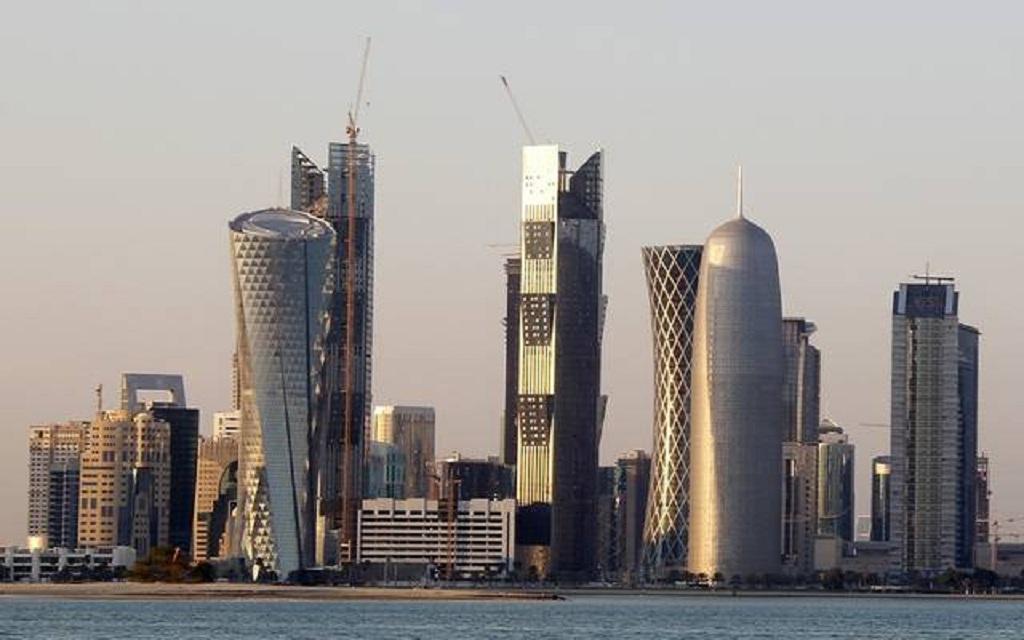 قطر للاستثمار ينقل حيازات بـ30 مليار دولار لوزارة المالية