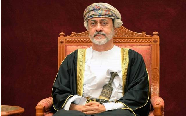 Oman creates an investment body to manage government assets