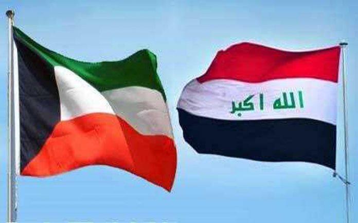 الكويت تعتزم بناء أكبر مجمع سكني في العراق