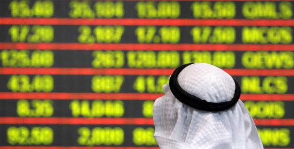 بورصة قطر تصعد مجددا أعلي 13900 نقطة بعد أنباء إيجابية بشأن المونديال والناتج المحلي