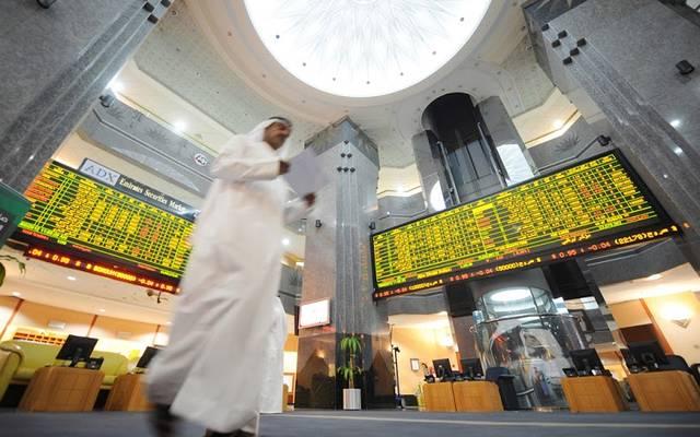 محللون: أنظار مستثمري أسواق الخليج تتجه إلى الأسهم المتوسطة