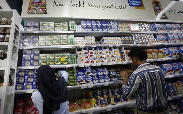 معدل التضخم بعُمان يتراجع 0.06% خلال نوفمبر
