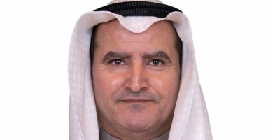 Kuwaiti oil minister expects extension of production reduction agreement 9 months