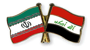 Iraq signs memorandum of understanding with Iran for border cooperation