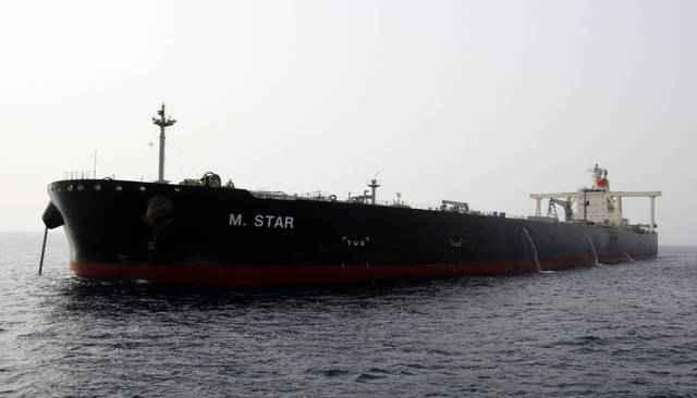 سعر برميل النفط الكويتي ينخفض 31 سنتاً