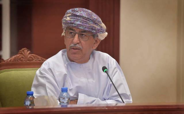 وزير الصحة العُماني: لا يمكن لأي دولة أن تتظاهر بأن الوباء انتهى