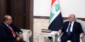 World Bank confirms readiness to help Iraq rebuild cities