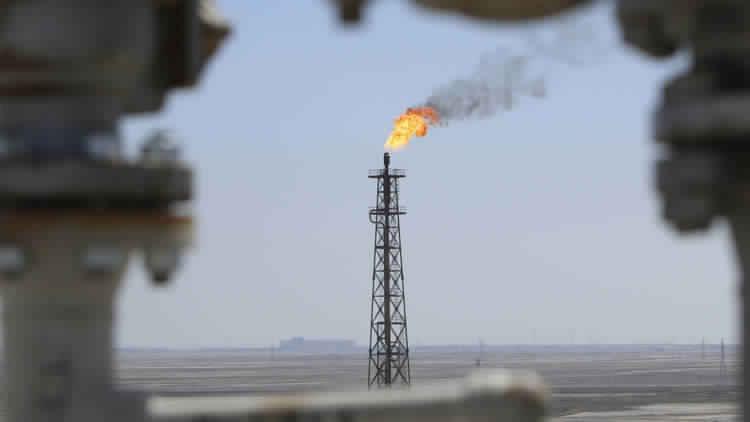 الكويت تعتمد خطة تطوير