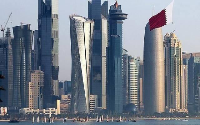 تداول عقارات بـ370 مليون ريال في قطر خلال أسبوع