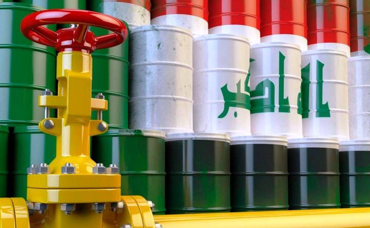 العراق يعلن تصدير نفط بأكثر من 6 مليارات دولار خلال شهر