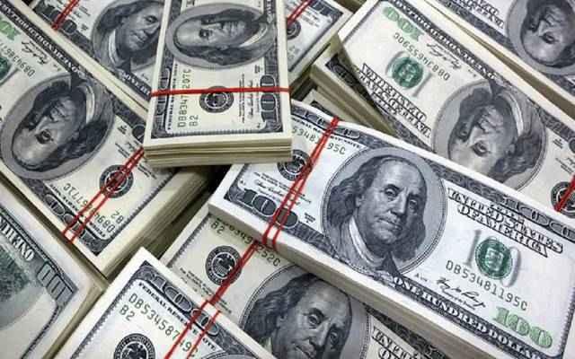 العراق تستعيد ديوناً معدومة من بنك أردني