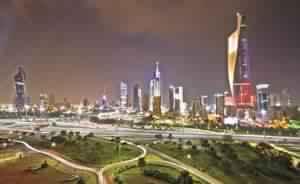 «البنك الدولي»: الكويت ماضية في تطبيق ضريبة القيمة المضافة