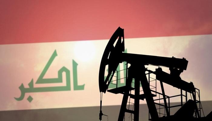 الطاقة الدولية: العراق سيصبح ثالث مصدر للنفط في العالم