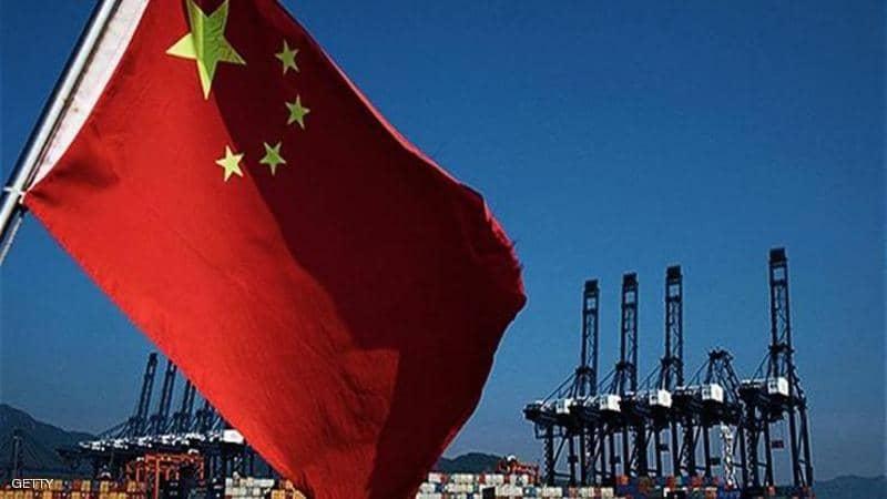 أدنى نمو للاقتصاد الصيني في 3 عقود