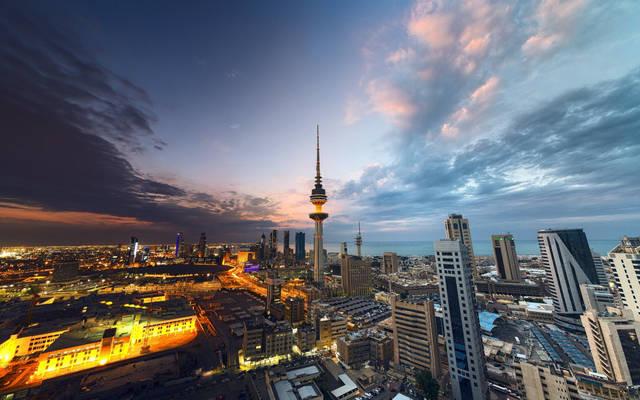 المهدي: صرفنا 28 مليار دينار لخطط التنمية في الكويت