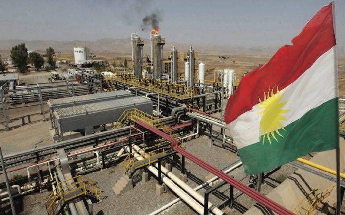 شركة نرويجية تربح 66 مليون دولار من حقول نفط كردستان