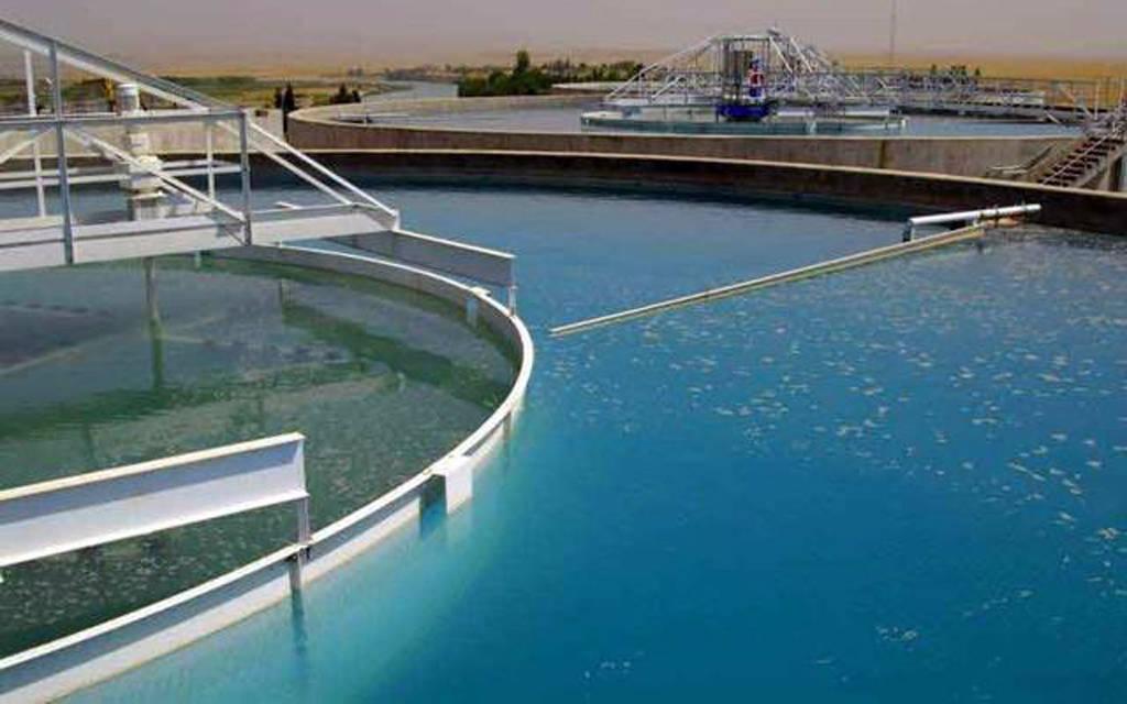 هيئة المياه ترسي تعاقد التحصيل على عُمان للاستثمارات