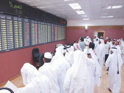 «بورصة قطر» تهوى لادني مستوياتها فى خمسة أشهر