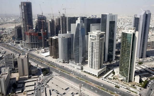 336 million riyals, real estate transactions in Qatar, a week