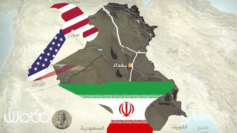 """""""فورين بوليسي"""":الحرب على ايران ستتجاوز كثيرا تكلفة حرب العراق"""