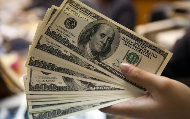 مبيعات المركزي العراقي من العملة ترتفع 3 ملايين دولار