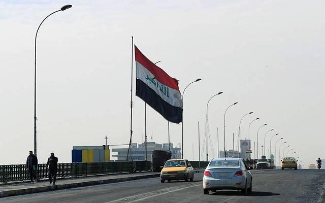 المالية النيابية: بدء صرف رواتب موظفي العراق الأحد المقبل