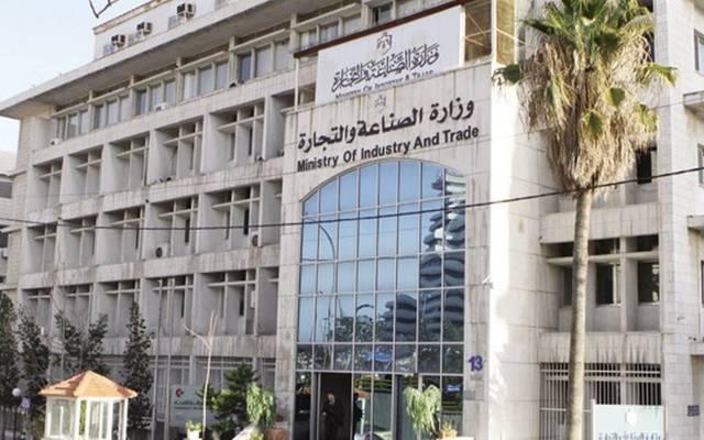 الكويت: إلزام محلات المعادن الثمينة بالإعلان عن الأسعار بشاشات إلكترونية