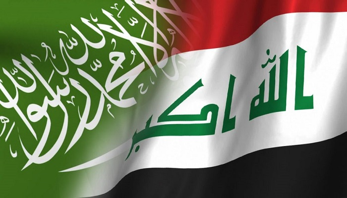 The trade exchange between Iraq and Saudi Arabia reached eight billion dollars in ten years