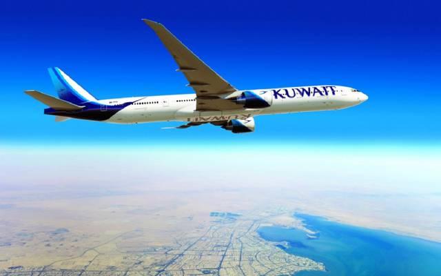 الكويت تنتهي من المرحلة الأولى والثانية لإجلاء المواطنين بالخارج