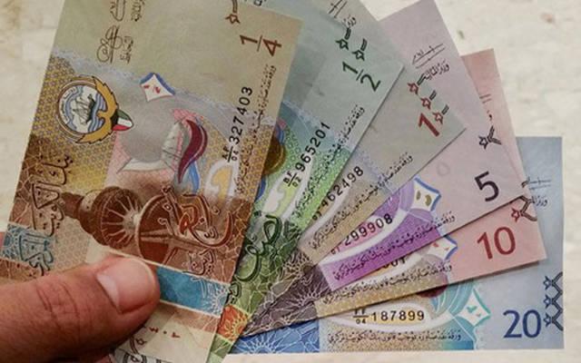 363 مليون دينار إيرادات الكويت الجمركية للعام المالي 2020/2019