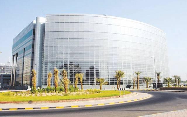 ديوان المحاسبة الكويتي: 27 مليون دينار مستحقّات لم تُحصِّلها