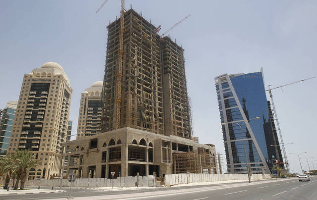 Gulf Bank: January 16 .. sale of real estate land project Khabary