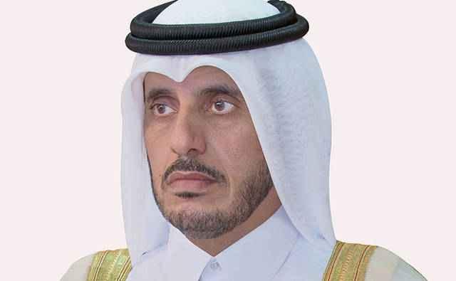 مجلس الوزراء: يوافق على مشروع موازنة قطر العامة لـ 2016