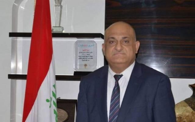مسؤول عراقي: افتتاح مركز تسويق لاستلام محصول الحنطة
