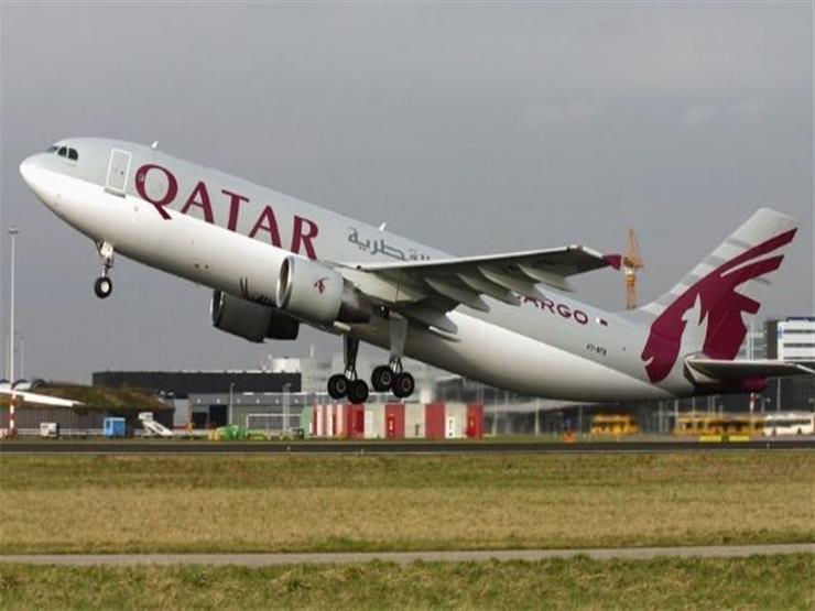 الخطوط الجوية القطرية توقع اتفاقيات بقيمة 5 مليارات دولار في واشنطن