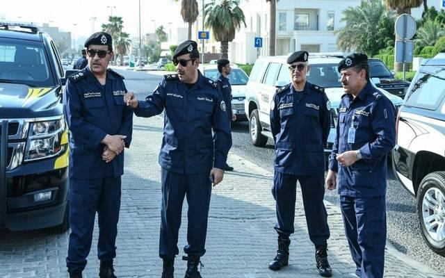 الداخلية الكويتية تمنع