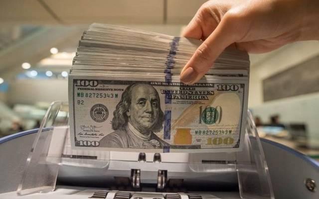8 مليار دولار حجم الاستثمارات الكويتية في الأردن