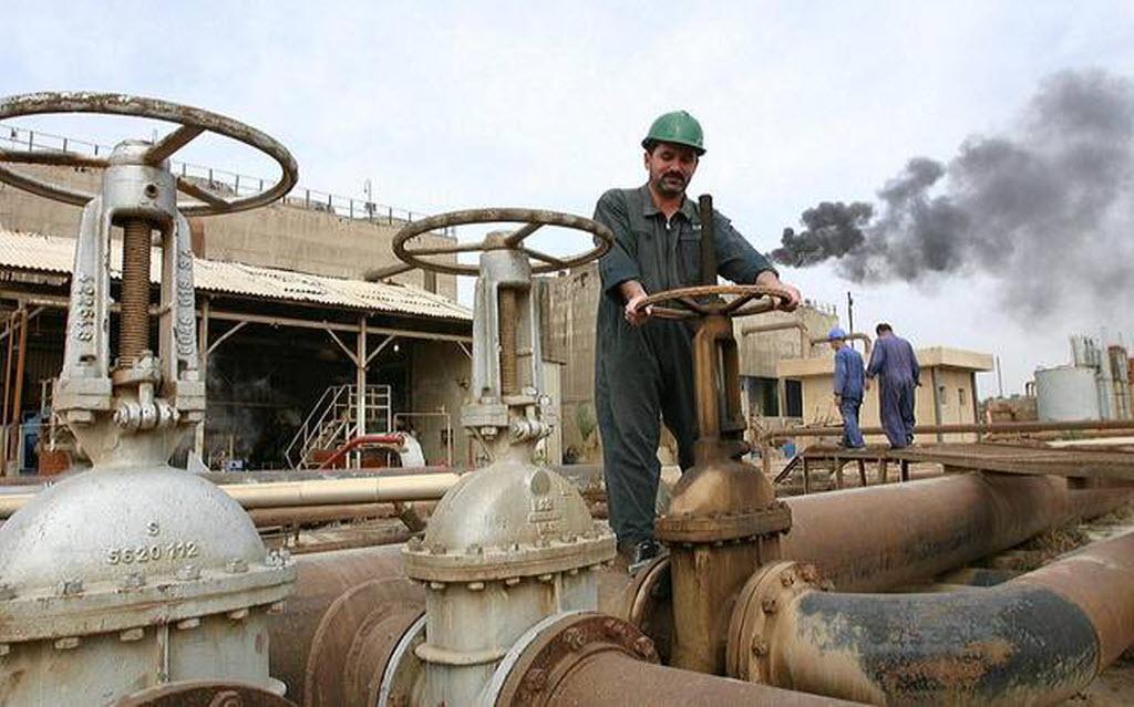 النفط يعاود خسائره في ظل مبيعات لجني الأرباح